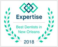 Best Dentist 2018
